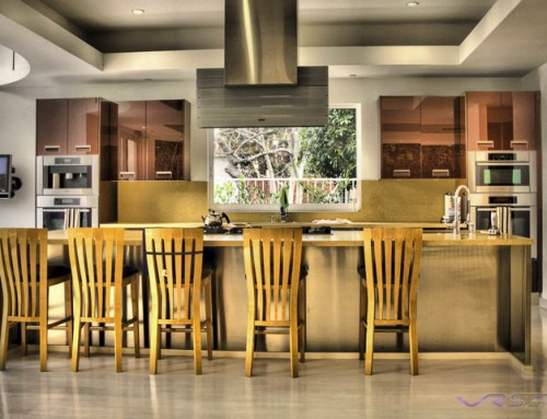 Top 10 Qualifications Best Real Estate Photographers in Orange County Have