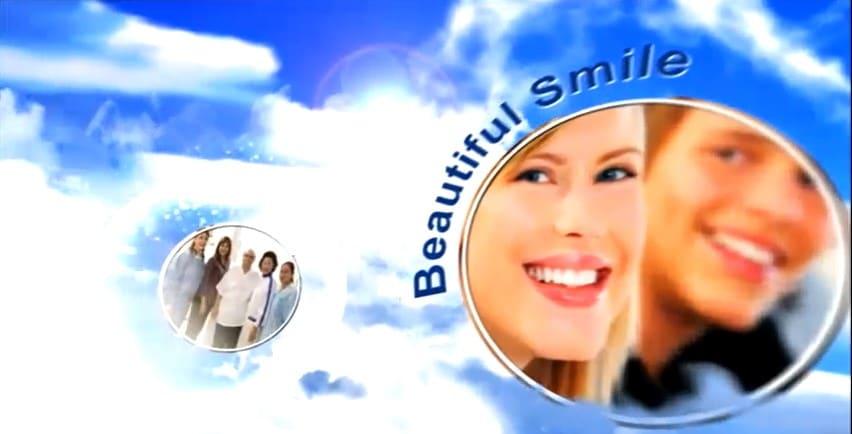Dentist.Promo
