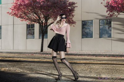 Fashion Photographers in Los Angeles