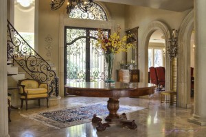 Real Estate, Mansions, Buildings, Houses, Design, Interior, Exterior 1