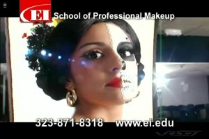 EI-Makeup.School