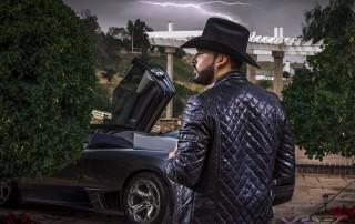 Barabas-Men-Black-Leather-Jacket-Top-Fashion-Photographer-Los-Angeles-Orange-County-Video-Production-David-Victory