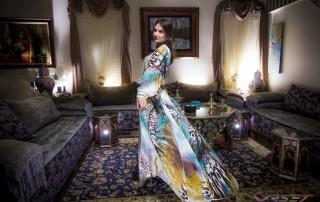 Heavenly-Caftan-Morocco-Fashion-Model-Daniela-Trica-LookBook-Clothing-Top-Fashion-Photographer-Los-Angeles-Orange-County-Video-Production-David-Victory