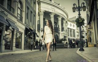 Shopify 6