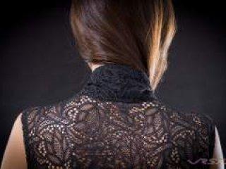 Apparel-Clothing-LA-Photography