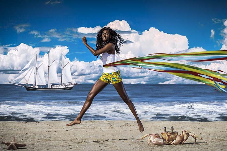 Fashion-Photographer-Los-Angeles-fashion1_0002_Layer 7