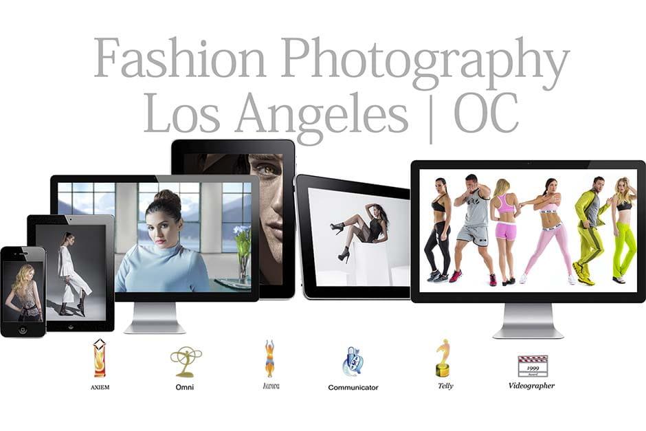 Fashion-Photographer-Los-Angeles-fashion1_0007_Layer 0