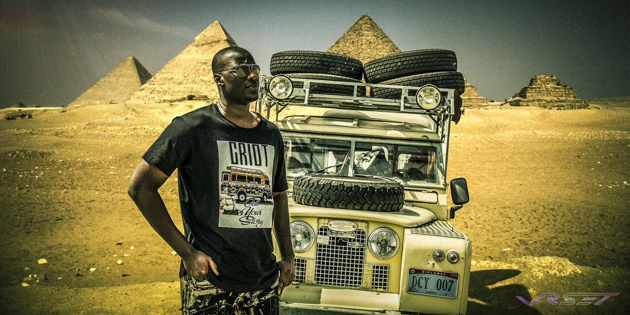 Griot-Adventure-Clothing-Giza-Plateau-Land-Rover-Top-Fashion-Photographer-Los-Angeles-Orange-County-Video-Production-David-Victory