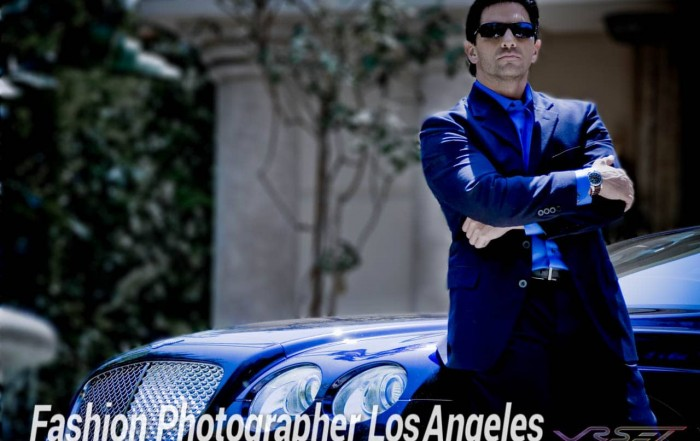 Fashion Photographer Los Angeles & Orange County Video Production VRset 37