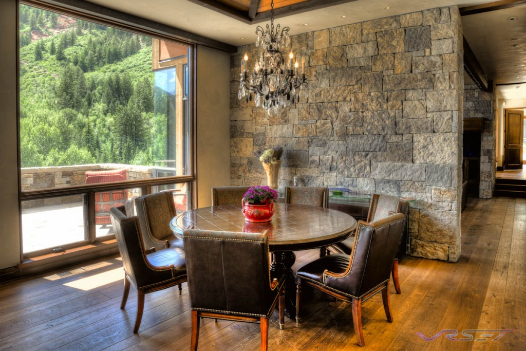 Luxury Real Estate Photography 19