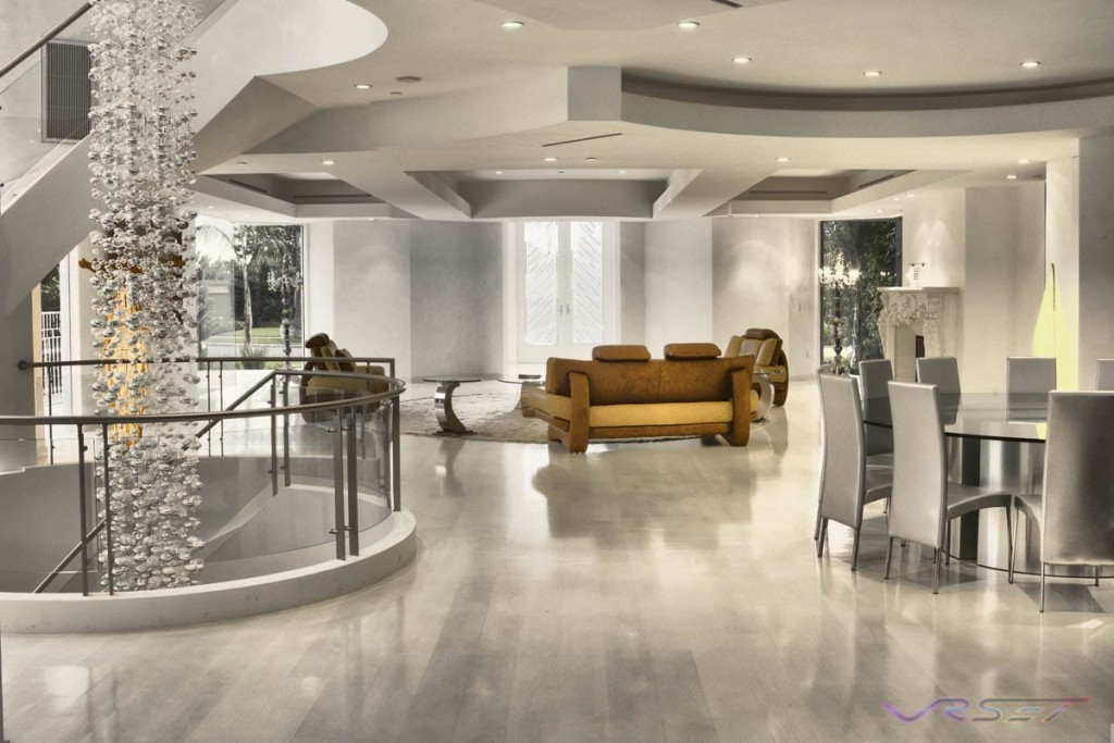 Luxury Real Estate Photography 7