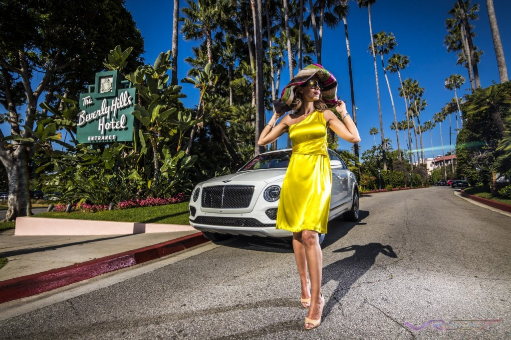 Editorial-Fashion-Photography-September-2019-Issue-The-Beverly-Hills-Hotel-California-Top-Fashion-Photographer-Los-Angeles-Orange-County-Video-Production-David-Victory