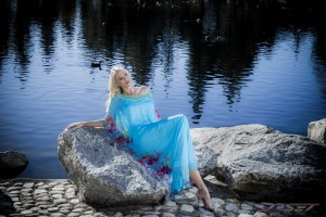Heavenly Caftan Morocco Fashion Designer Look Book, Model Tara Rice by Top Fashion Photographer Los Angeles & Orange County Video Production David Victory