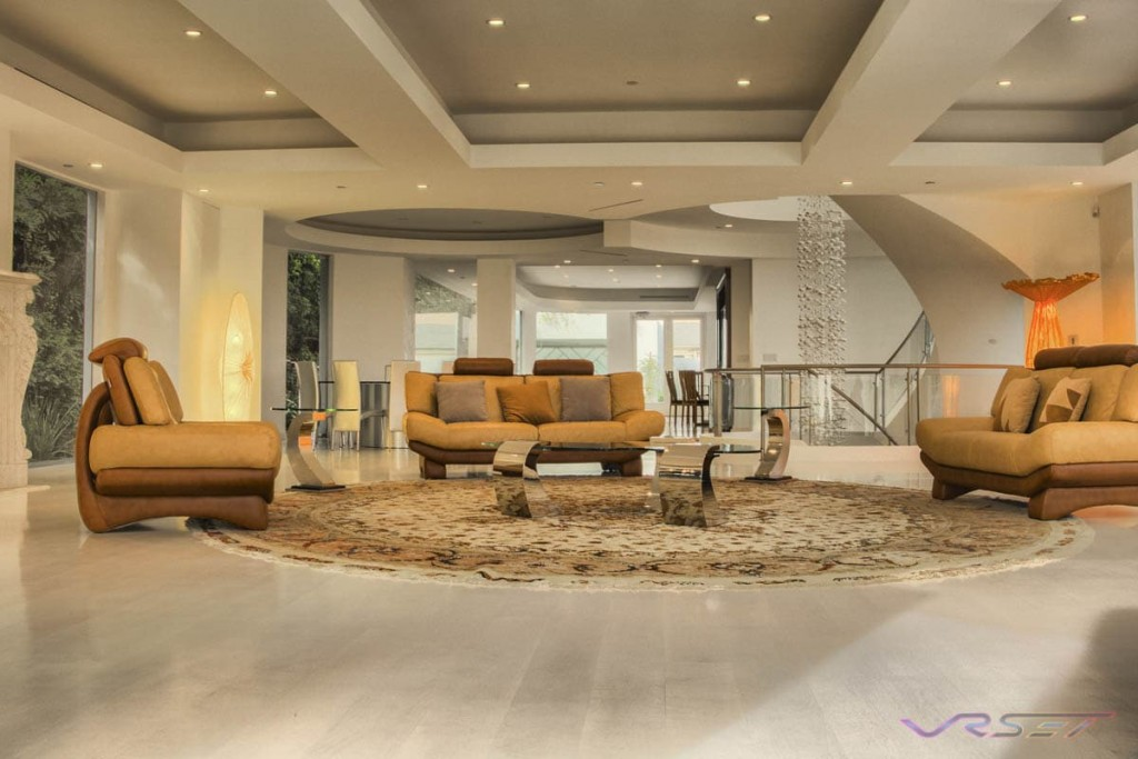 Luxury Real Estate Photography 18