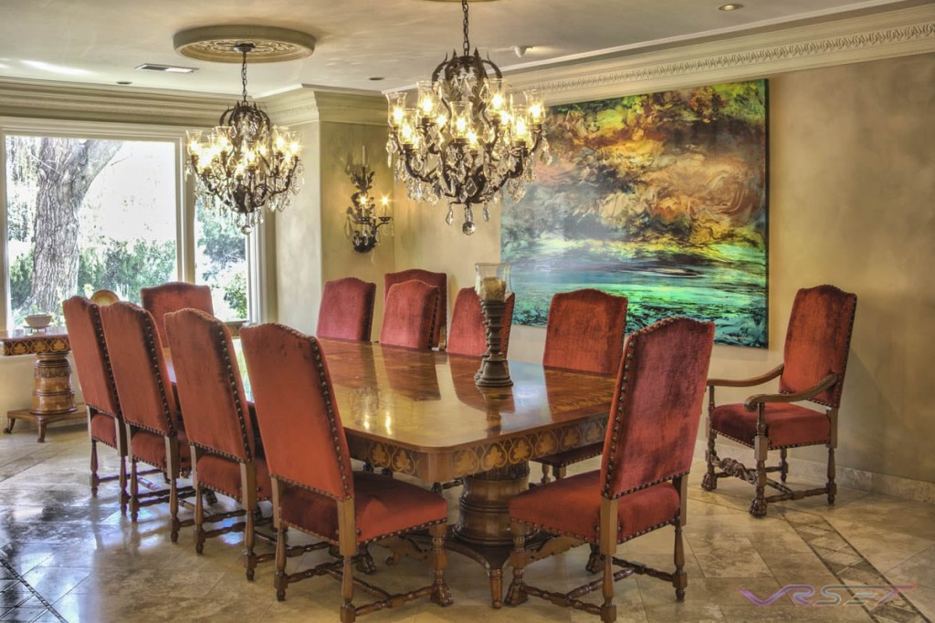 Luxury Real Estate Photography 20
