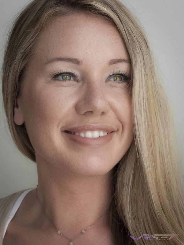 People Portrait Headshot Photographer 14