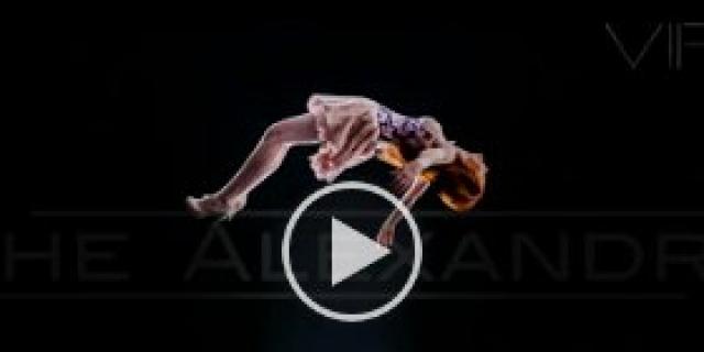 Alexandre-Dorriz-VIP1  Fashion designer  Alexandre Dorriz  candid promo video by Top Los Angeles ecommerce Fashion Photographer David Victory