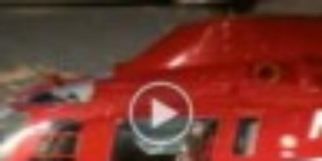 Aria.MusicVideo