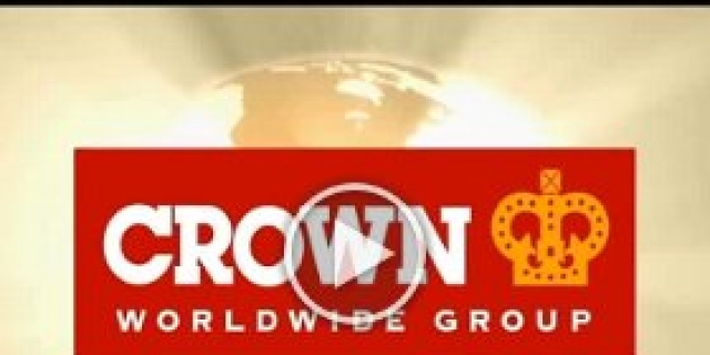Crown.Relocations.Training  World's largest privately-held group of international relocation  companies  based in Orange County with 250 offices providing destination, moving and administrative services to assist individuals and families relocating internationally or domestically collaborated with VRset to produce a comprehensive DVD training series for their workforce