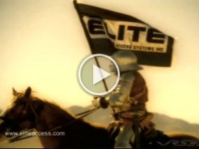 Elite.Access