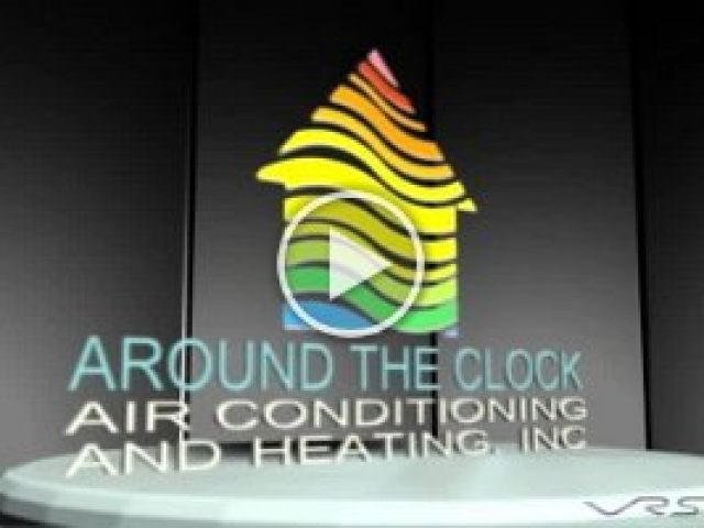 HVAC  When this Los Angeles  HVAC  company wanted to explain various services to their market, VRset produced this industrial video on time and below budget