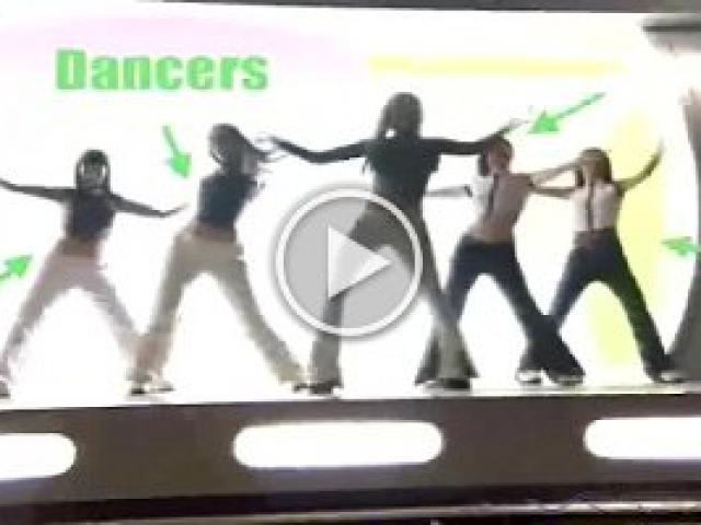MTV-Behind-Scenes