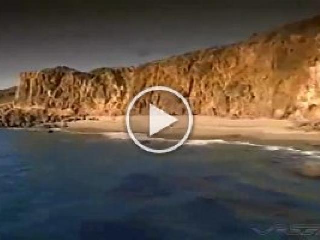 Malibu-OceanFront