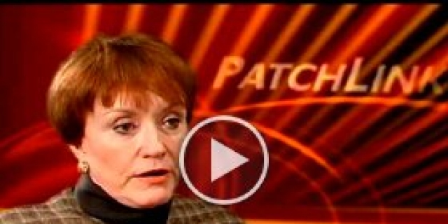 PatchLink.Software  VRset produced this industry video for the leading provider of proactive security solutions in Scottsdale Arizona