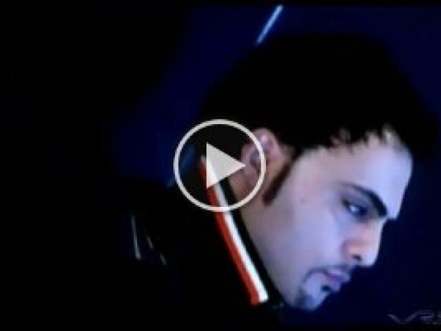 Shahrum.MusicVideo