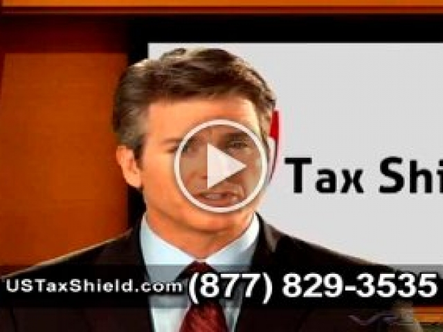 US.Tax  One of the leading  Tax Consultation  providers in US. VRset shot the spot on green screen and virtual set.