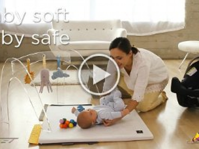 fUnfold-Playsquare-Baby-Mat   fUnfold Playsquare  baby mat is designed by Dr. Alvin May MD Overzealous llc to help moms on the go take better care of their babies by providing a quick folding-unfolding mat which is washable, soft and easy to carry & store. Watch 1080P on  Youtube