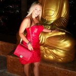 Fashion Photographer Los Angeles & Orange County Video Production VRset™ 59