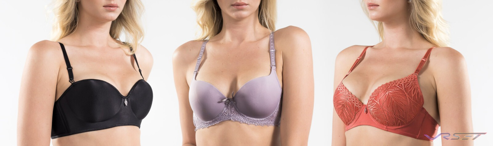 Amazon eCommerce Bra Collection Burnt Black Lavender Colors Bl Intimates Bestform Curvation Exquisite Form Lily Of France Vanity Fair Vassarette Brands Lingerie Intimates Studio
