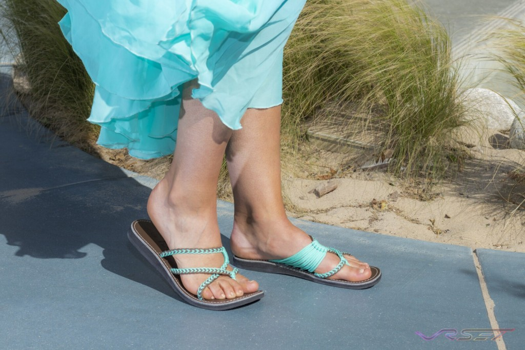 Lookbook Sandals Path Top Fashion Photographer Los Angeles Orange County Video Production David Victory