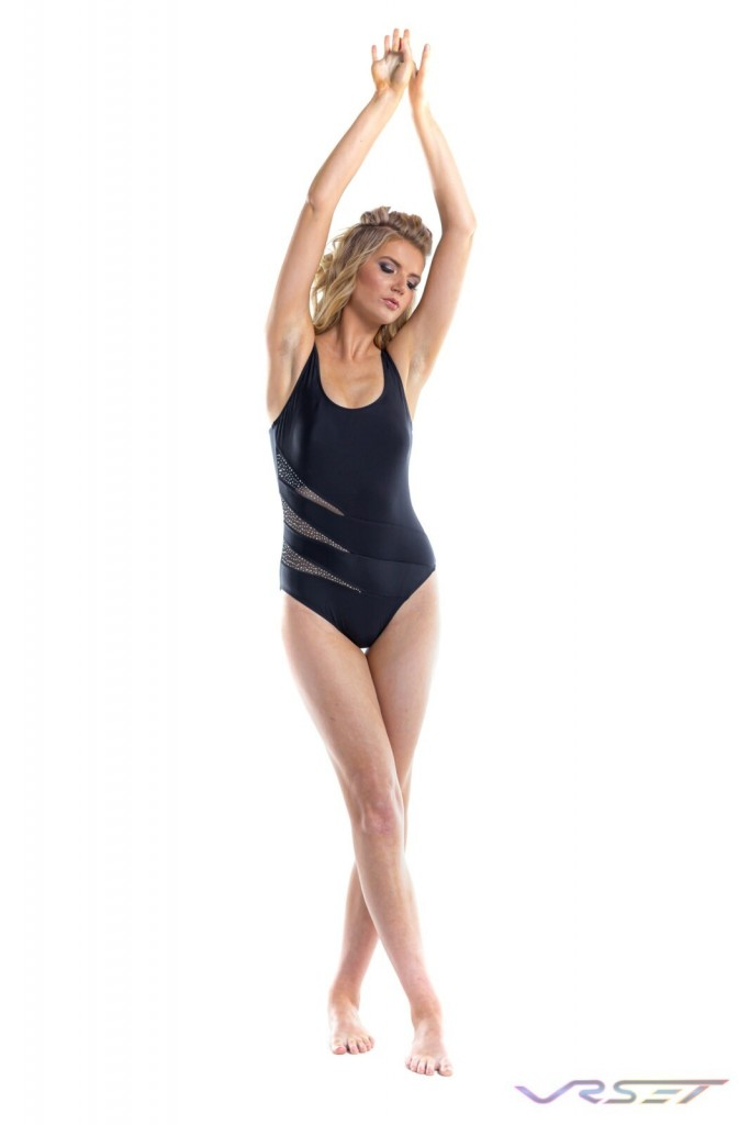 Model AnnaLisa Christiane ForeverCatalina Swimsuits Swimwear Bikini Beachwear Bathingsuit Loungewear Collection Amazon Shopify ecommerce Fashion Photographer Los Angeles 12