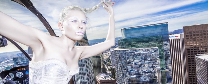 top 10 fashion photographers in los angeles